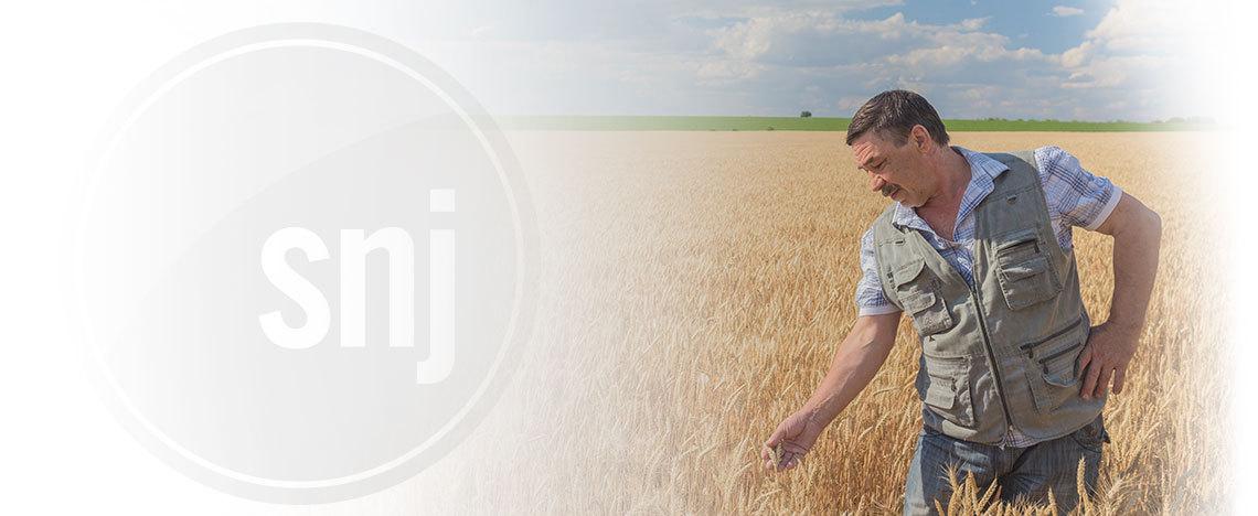 slider-agriculture